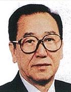 Png Chwee Kim