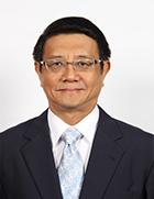 Lee Peng Shu