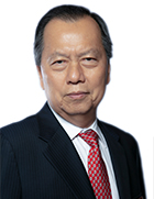 Chua Kee Teang