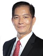 Lee Swee Keng