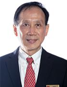 Lim Wie Ming
