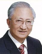 Chua Gim Siong