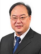 Tan Aik Hock