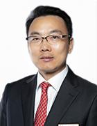 Zhou Zhao Cheng