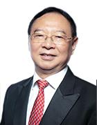 Tony Du Zhi Qiang