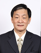 Wan Shung Ming