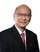 Kua Bak Lim
