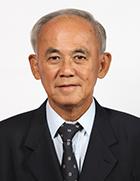 Lim Kuan Kang