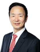 Zhong Sheng Jian