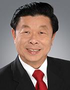 Chua Seng Chong