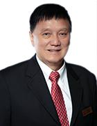 Tan Kia Kok