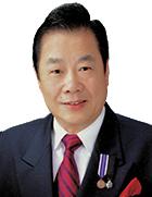 Ho Kwok Choi