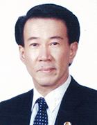 Lee Ah Fong