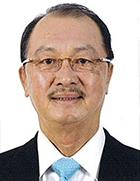 Low Kok Hua