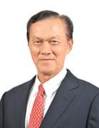 Ho Kiau Seng