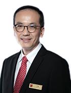 Pok Cheng Chong