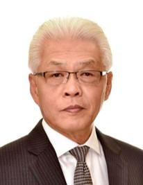 Png Yiow Beng