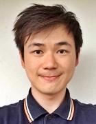 Choh Tze Ming Shaun