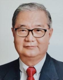 Tan Hin Teng