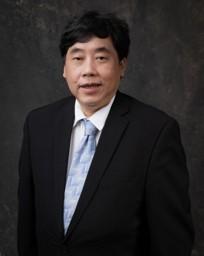Yeo Eng Koon